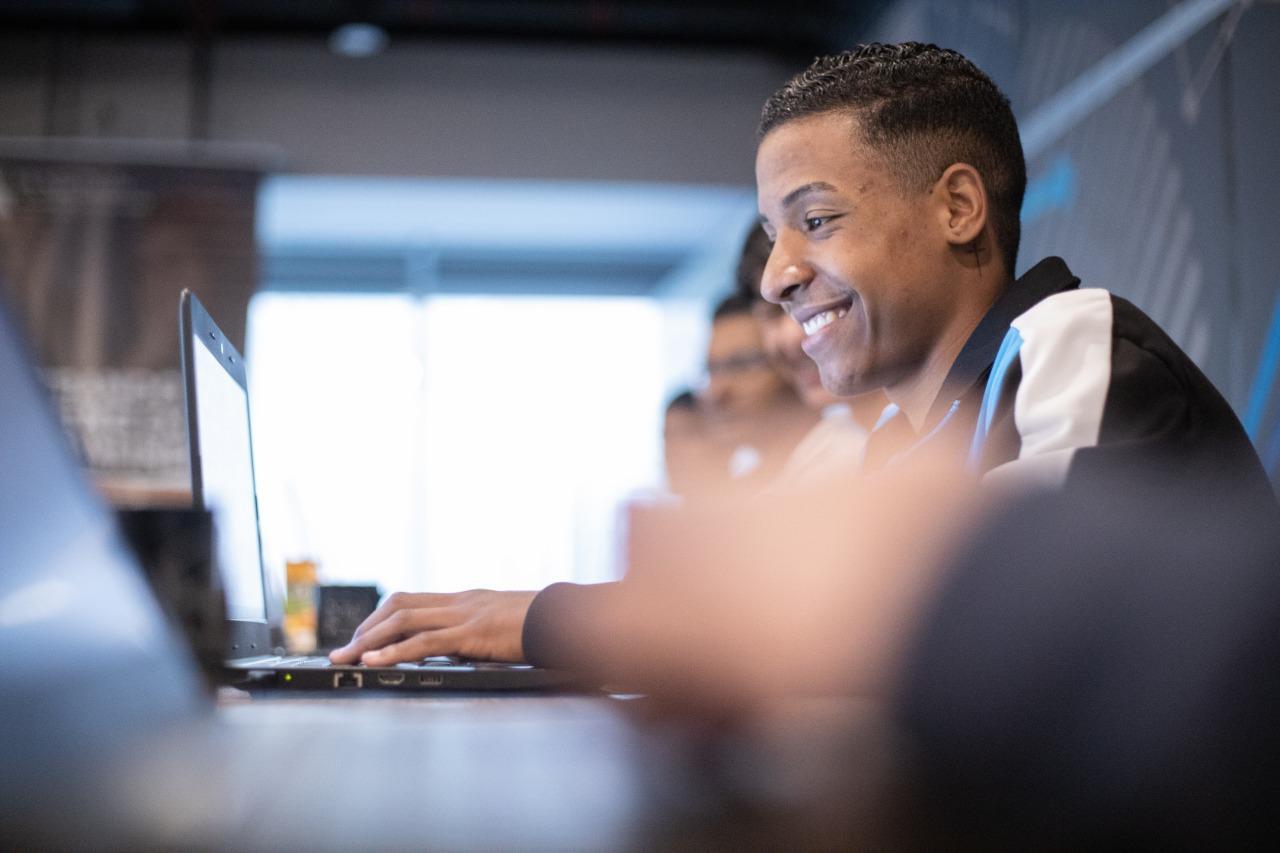 Dell Technologies renova parceria com a JA Brasil