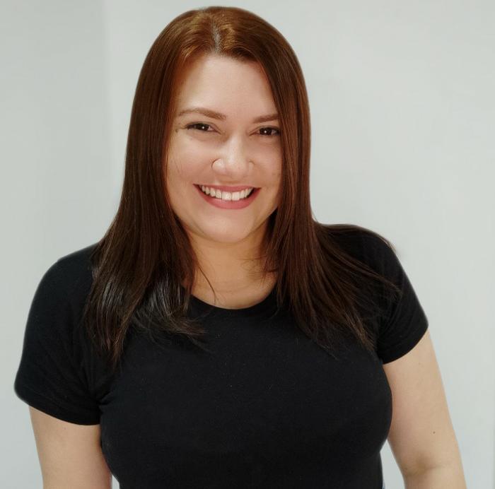 Membro do conselho: Renata Barreto