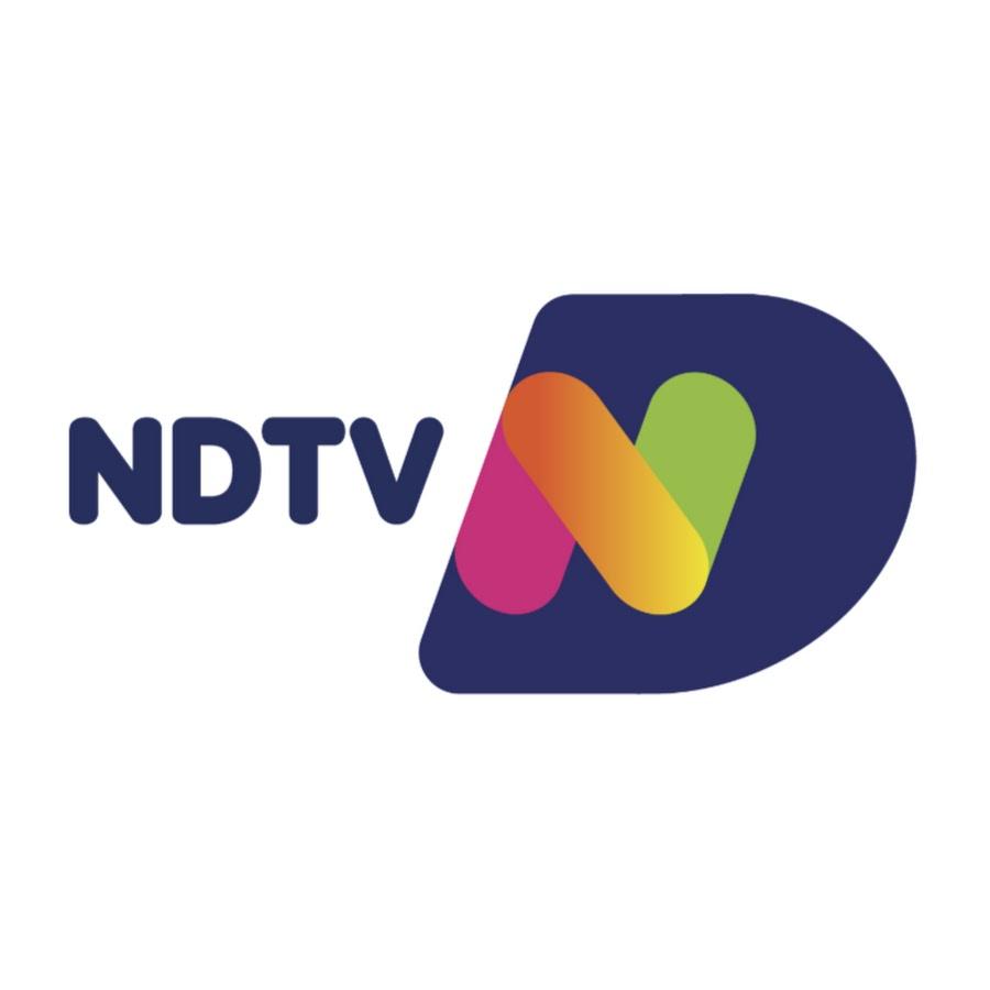 Logotipo AAAY Grupo ND