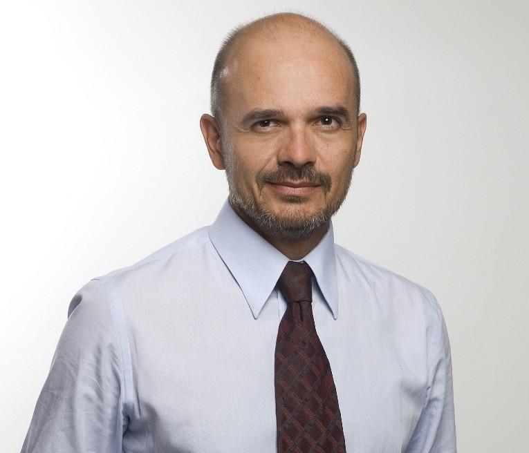 Membro do conselho: Giuliano Barbato Wolf