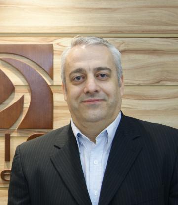 Membro do conselho: Fabio Magro