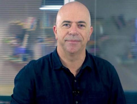 Membro do conselho: Luciano Rossi Pinheiro
