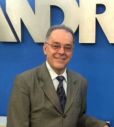 Membro do conselho: Maximilian Heid Furley