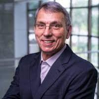 Membro do conselho: Milton João de Espindola