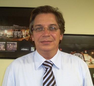 Membro do conselho: Walter Biselli