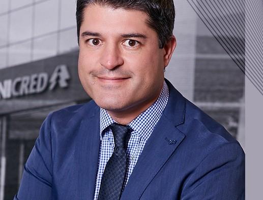 Membro do conselho: Rodrigo Machado