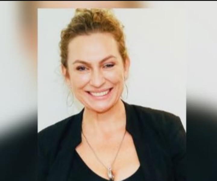 Membro do conselho: Rochelli Kaminski