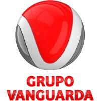 Logotipo Grupo Vanguarda
